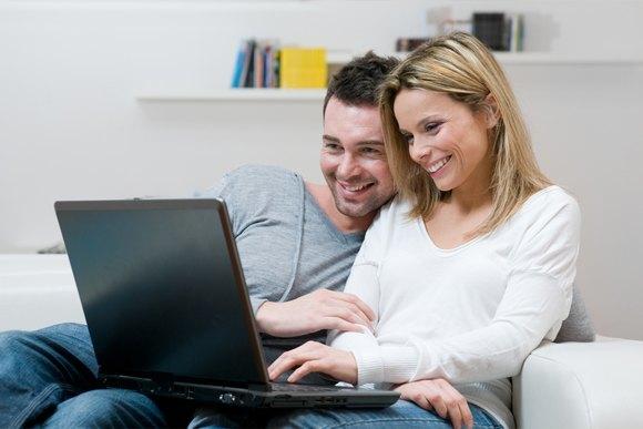 nonstop online rychlé půjčky.jpg